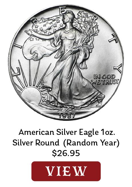 american-silver-eagle-best-seller-01.png