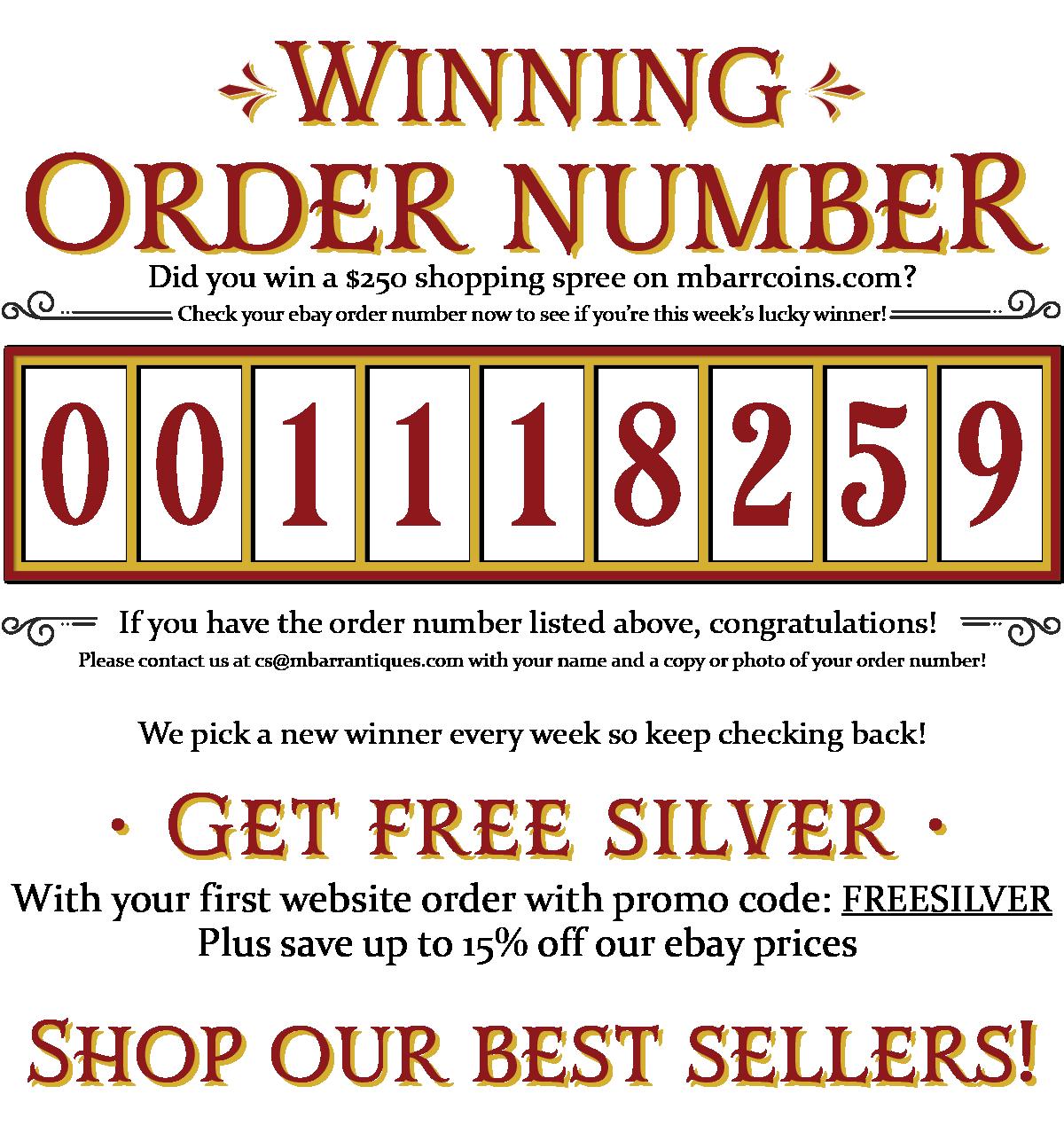 ebay-wining-order-number-07-10-20-01.png