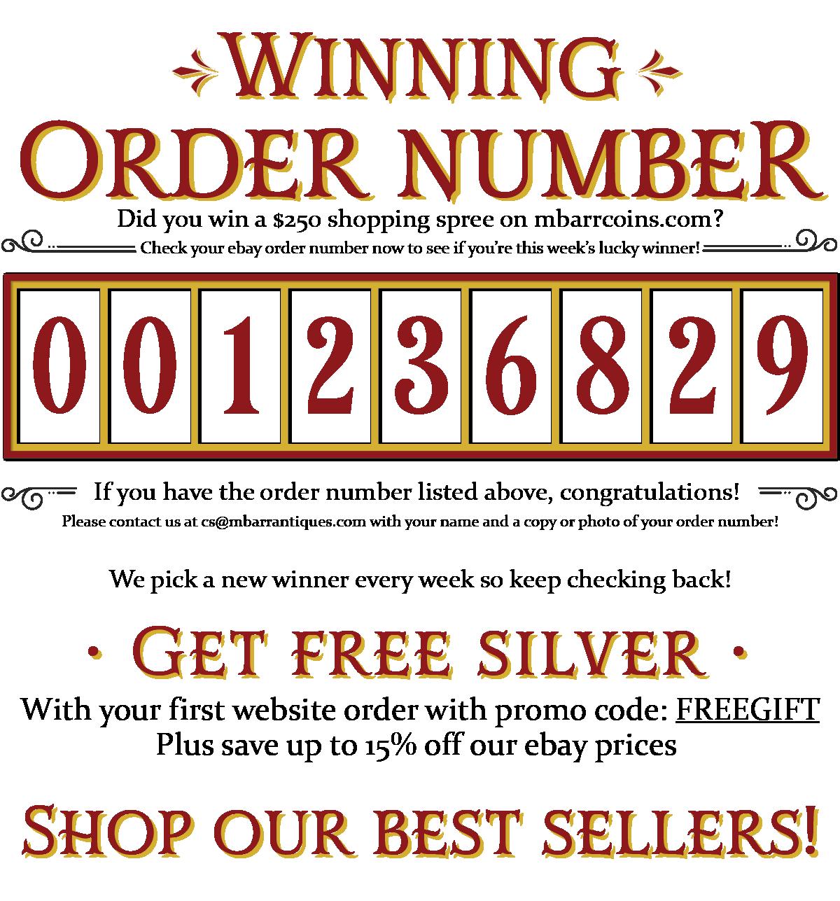 ebay-wining-order-number-09-23-20-01.png