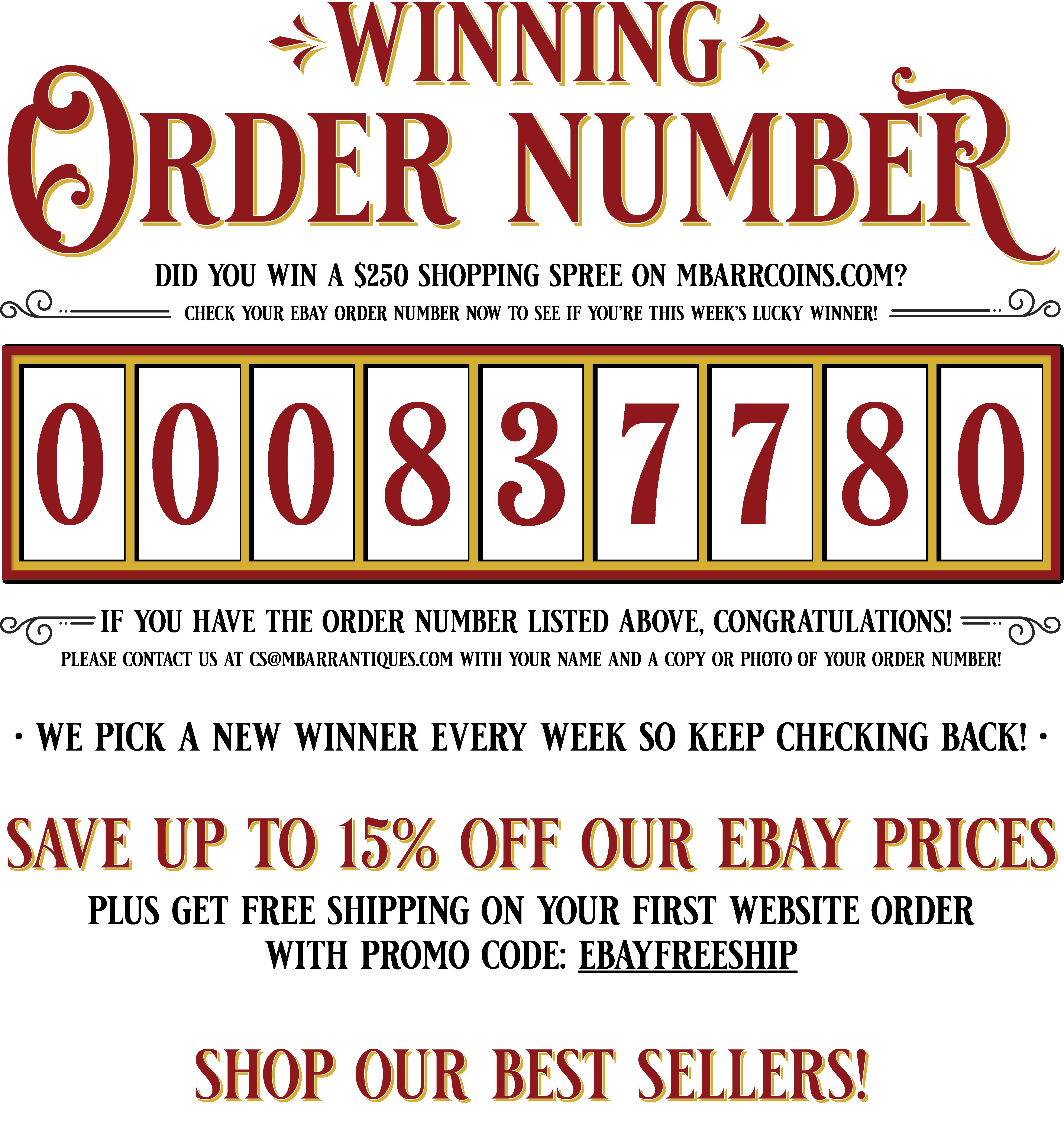 ebay-wining-order-number-build-11-13-19.png