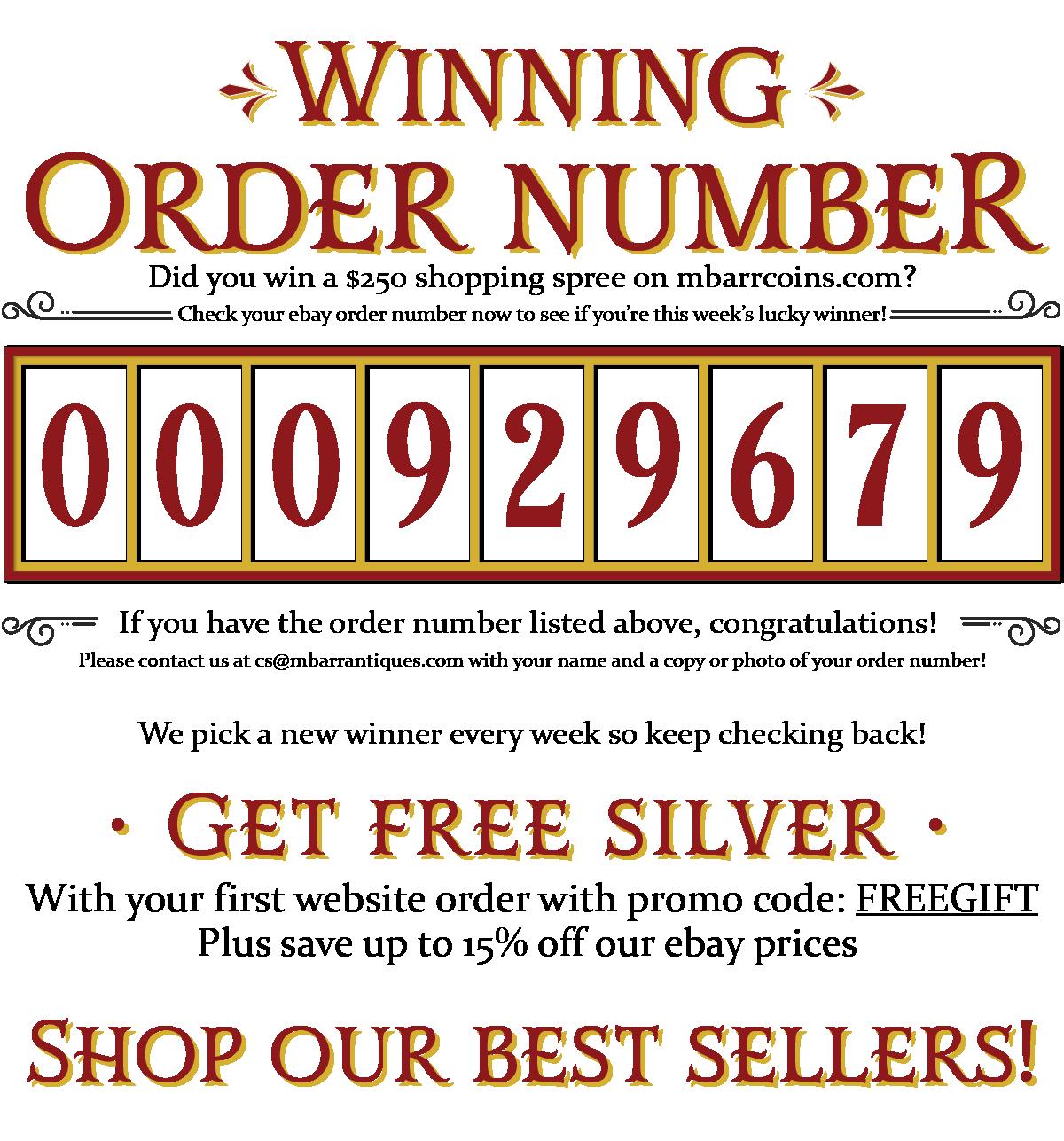 ebay-winning-order-number-01-22-20.png