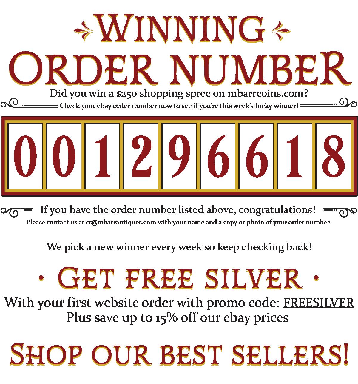ebay-winning-order-number-21-01-22-01.png