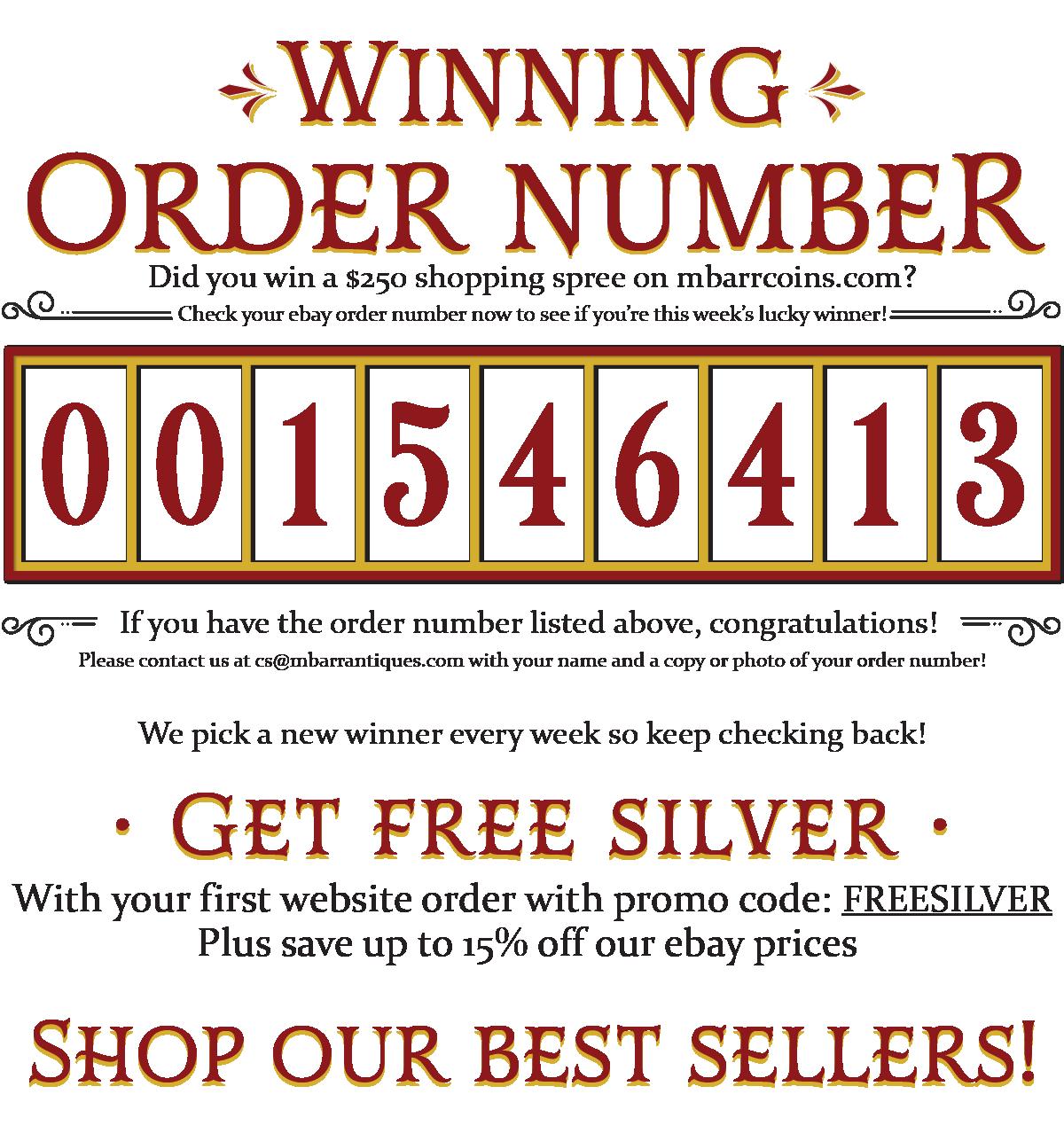 ebay-winning-order-number-21-06-18-01.png