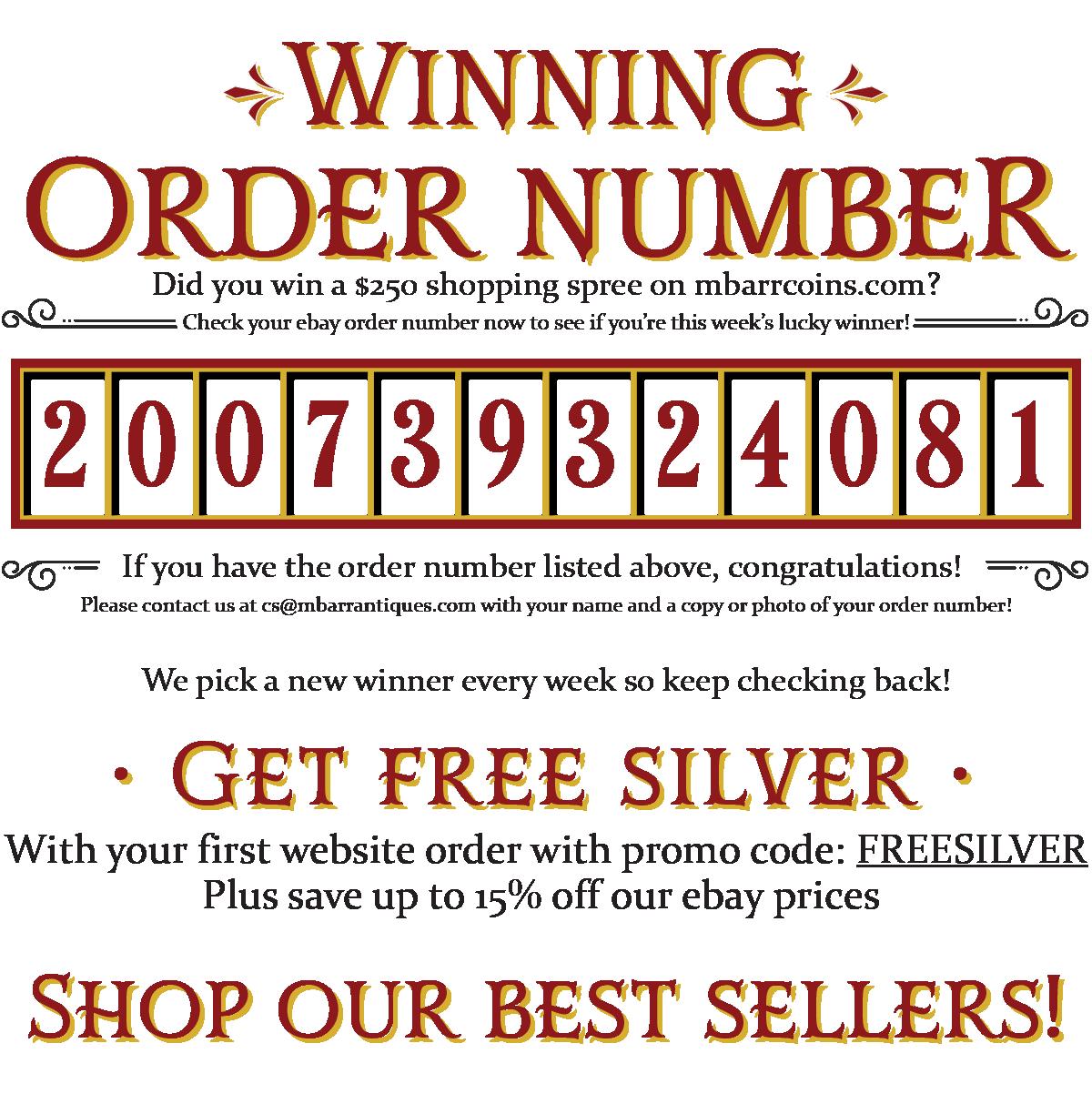 ebay-winning-order-number-21-09-10-01.png