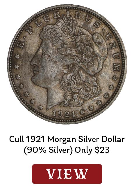 morgan-1921-01.png