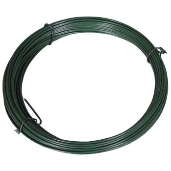 Žica za povezivanje 25 m