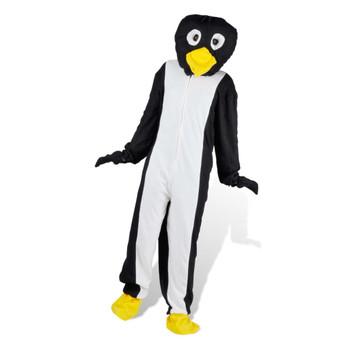 Kostim pingvina M-L