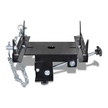 Adapter za dizalicu transmisije
