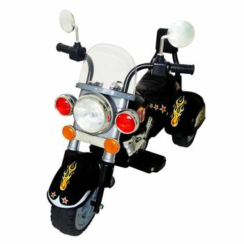 Dječji električni motocikl