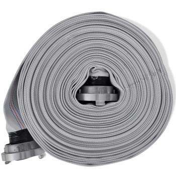 Vatrogasno crijevo s C-Storz navojem 51 mm, 30 m