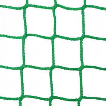 vidaXL Mreže za Sijeno 2 kom Pravokutne 0,9x1,5 m PP