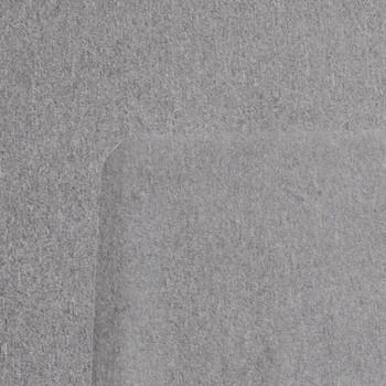 Podni otirač za laminat ili tepih, 90 x 90 cm