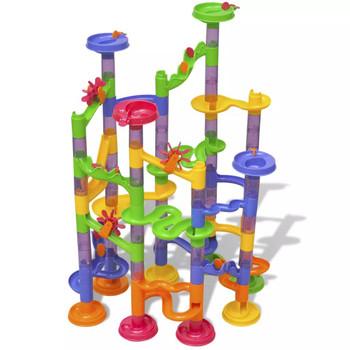 Dječja igračka tobogan s pikulama