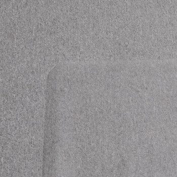 Podni otirač za laminat ili tepih, 75 x 120 cm