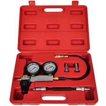 Set za detekciju curenja cilindra