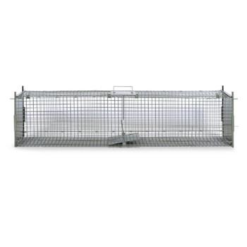 vidaXL Zamka s 2 Vrata 150 x 30 x 30 cm