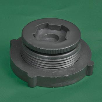 Sklopivi spremnik za vodu PVC 3000 L