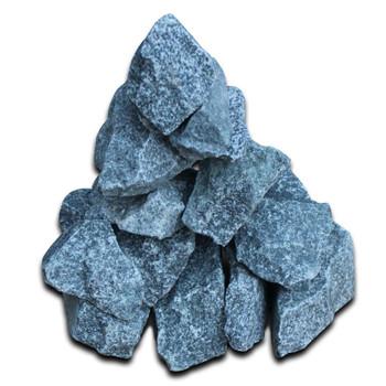 Kamen za peći u sauni 15 kg