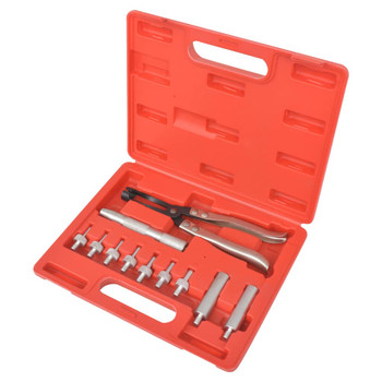 Set alata za postavljanje brtvi ventila
