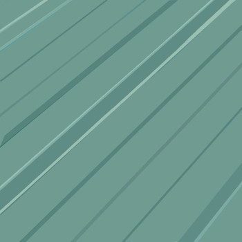 vidaXL Krovni paneli 12 kom. Pocinčani čelik zeleni