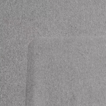 Podni otirač za laminat ili tepih, 150 x 120 cm