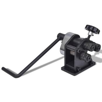 Ručni stroj za namatanje rola