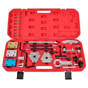 Set alata za razvod motora Fiat