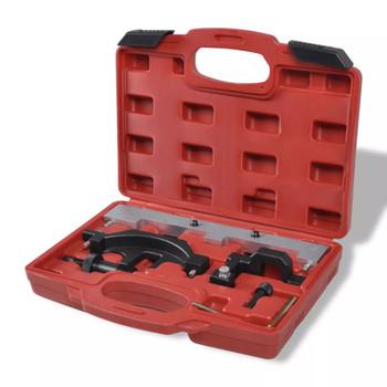 Set alata za blokadu motora za 1.6 BMW N40/N45/N45T vozila