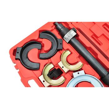 Set alata za opruge amortizera