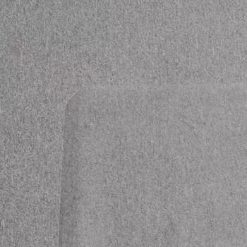 Podni otirač za laminat ili tepih, 120 x 120 cm