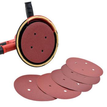 vidaXL Stroj za brušenje suhih zidova s vakuumskom funkcijom 710 W