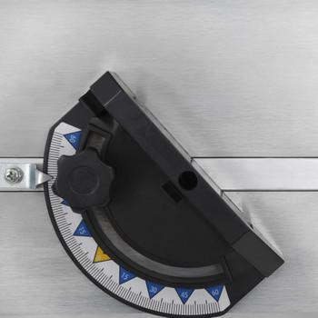 vidaXL Brusilica s diskom 800 W 305 mm
