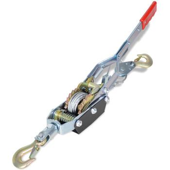 Kabel za vuču 1815 kg s 2 zupčanika