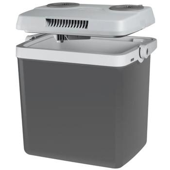 Prijenosni hladnjak zapremnine 30 litara Tristar