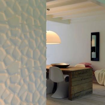 WallArt 3D zidne ploče s uzorkom pukotina 12 kom GA-WA01