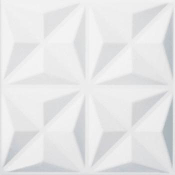 WallArt 3D zidne ploče Cullinans 12 kom GA-WA17