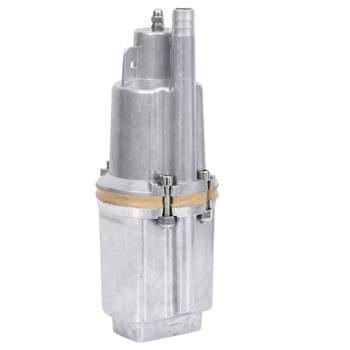 vidaXL Potopna crpka 280 W 1000 L/h