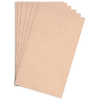 vidaXL Ploče za plakate 10 kom veličina DIN A1 HDF 841 x 594 x 3 mm