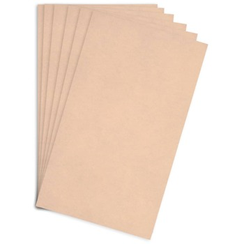 vidaXL Ploče za plakate 20 kom veličina DIN A1 HDF 841 x 594 x 3 mm
