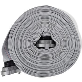 Vatrogasno crijevo s C-Storz navojem 51 mm, 20 m