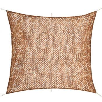 vidaXL Kamuflažna mreža s torbom za pohranu 4 x 4 m
