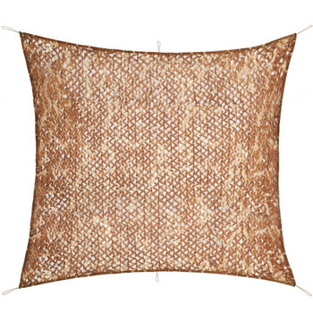 vidaXL Kamuflažna mreža s torbom za pohranu 6 x 6 m
