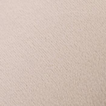 vidaXL Tabure boja marelice i zlatna baršunasti