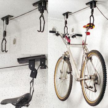 ProPlus stropna dizalica za bicikl 730915
