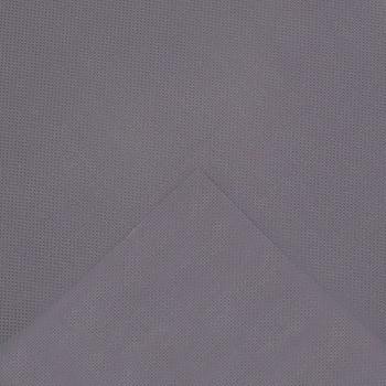 Ubbink obloga za ribnjake AquaFlexiLiner EPDM 5,05 x 7,5 m 1336126