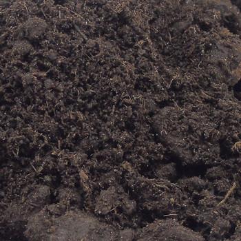 Ubbink tlo za ribnjak 20 L 1373116