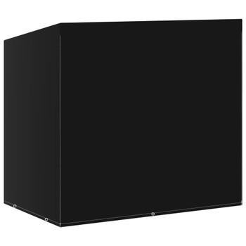 vidaXL Navlaka za ljuljačku sa 6 ušica 135 x 105 x 175 cm