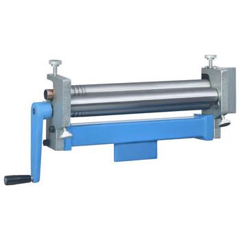 vidaXL Ručni stroj za savijanje lima 320 mm