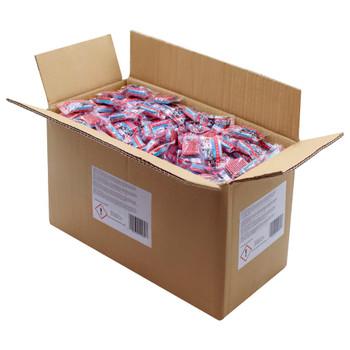 vidaXL Tablete za perilicu posuđa 12-u-1 250 kom 4,5 kg
