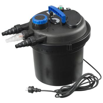 Ubbink filtar za ribnjak BioPressure 10000 11 W 1355410
